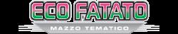 Eco Fatato Logo.png