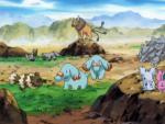 Isola di Izabe Vari Pokémon 2.png