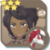 Masters Alyxia & Lycanroc Forma Notte.png