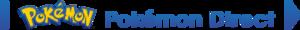 Pokémon Direct Logo.png