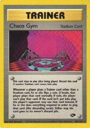 ChaosGymGymChallenge102.jpg