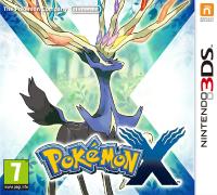 Pokémon X Box EU.png