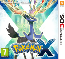 Pokémon X Box EU.png