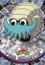 Topps Series 3 138.png