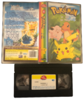 Videocassetta 11 Pokémon 1419405 8010020419456.png