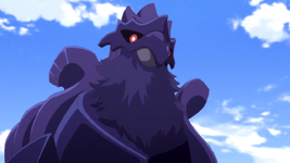 Volotaxi Corviknight TW.png