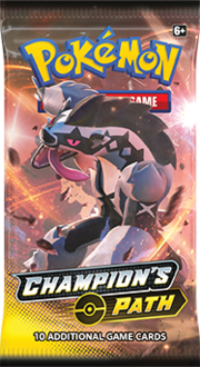 Champion Path Booster Obstagoon.png