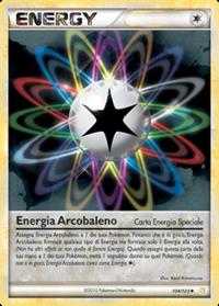 EnergiaArcobalenoHeartGoldSoulSilver.png