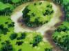 Leaf Forest.png