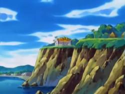 Palestra di Bluruvia Anime.png