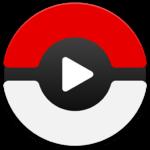 Pokémon Jukebox icona.png