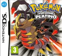 Pokémon Platino Boxart ITA.png