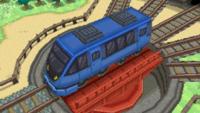 Roteolia Treno 11.png