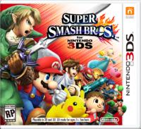 Smash 3DS EN boxart.png