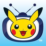 TV Pokémon.png