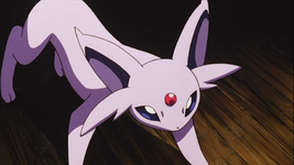 Annie Espeon.png