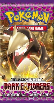 BW5 Booster Excadrill.jpg