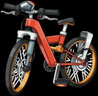 Bici Cross ROZA.png