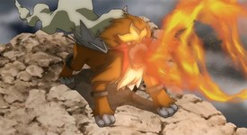 Entei Turbofuoco.png