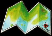 Mappa città artwork RV.png