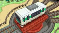 Roteolia Treno 3.png