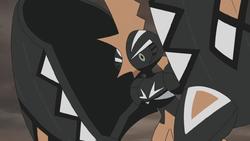 Tapu Koko cromatico anime.png