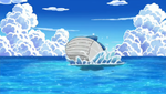 Wailord BW087.png