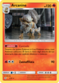 ArcanineDetectivePikachu6.png