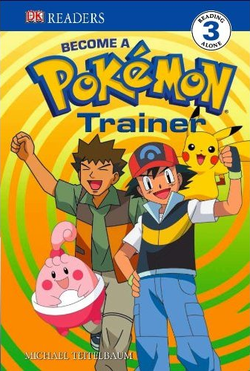 Become a Pokemon Trainer.png