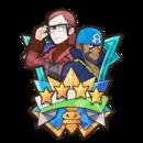 Masters Emblema Oltre il destino.png