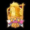 Masters Emblema Supremazia su Entei.png