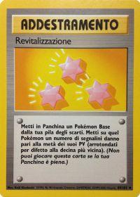 RevitalizzazioneSetBase89.jpg