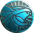 ADV3S Blue Salamence Coin.png