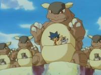 Kangaskhan anime.png