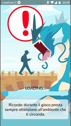 Pokémon GO Schermata di sicurezza.png