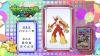 Pokémon Quiz XY031.png