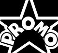 SimboloSetPromo.png