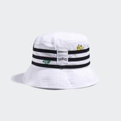 Adidas neo x Pokemon 2019 FR5583.png