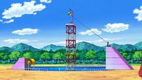 Baraonda Pokémon di Sinnoh stage 2.png