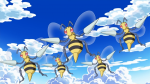 Beedrill anime.png