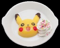 Budino al Mango di Pikachu (Pikachu Café).png
