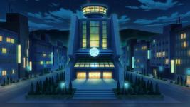 Centro Pokémon Plumbeopoli anime.png