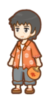 Magikarp Jump Man of Mystery.png