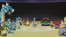 Mewtwo Cloni.png