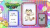 Pokémon Quiz XY078.png