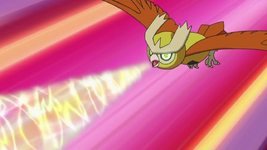 Ash Noctowl Extrasenso.png