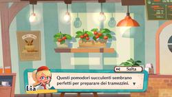 Café Mix miglioramento 04 Pomodoriere.png