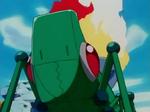 Cavalletta robot.png