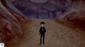 Grotte Fragormare SpSc.jpg