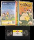 Videocassetta 13 Pokémon 1419605 8010020419654.png